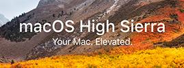 OS X El Capitan, Call us to upgrade